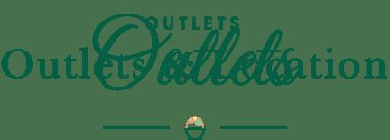 outlet_logo